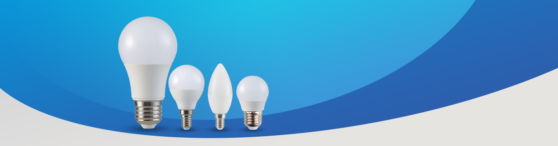 samsung bulbs